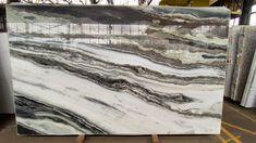 Venezia Stone Inc 1954 Halethorpe Farms Rd 500, Halethorpe, MD 21227 veneziastoneusa.com (410) 247-2442 #veneziastineusa #hoteldesign #instainteriors #hospitalitydesign #Homeinspo #kitchendesign #walldesign #housebeautiful #wallpanels #housedecor #interiorstyle #interiordesire #interiordesigninspo #beautifulhomes #decorinspo #naturalstone #kitchen #agate #quartz #quartzite #stone #semiprecious #granite #countertops #granitecountertops #dreamkitchen #customkitchen
