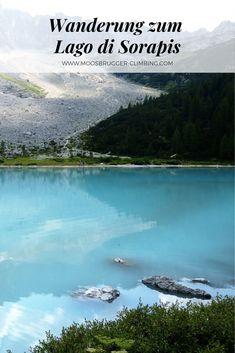 Climbing, Places To Go, Wanderlust, Group, Explore, World, Outdoor Decor, Travel, Photos