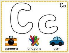 Alphabet Play Dough Mats Preschool Art Activities, Preschool Literacy, Preschool Activities, Alphabet Crafts, Alphabet Art, Beginning Of School, First Day Of School, Tot School, Sunday School