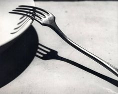 All photos copyrighted by the estate of Andre Kertesz. Andre Kertesz is one of the greatest photographers who ever lived. Straight Photography, A Level Photography, Shadow Photography, Object Photography, Still Life Photography, Abstract Photography, Vintage Photography, Street Photography, Urban Photography