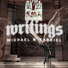 Michael Gabriel, Broadway Shows