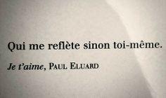 Eluard