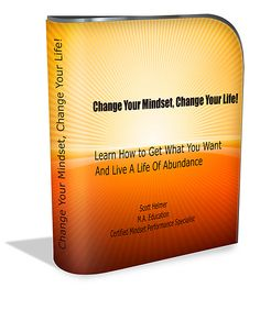 Timely webinar,Change Your Mindset, Change Your Life!  Learn the power of the unconscious mind http://bit.ly/1Qn0IE0
