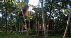 Palm Paradise Cabanas + Villas, Tangalle, Sri Lanka - Booking.com