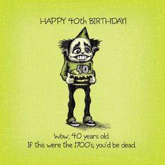 Birthday Memes on Pinterest   Birthday Memes, Happy ...