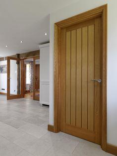 406 best dyer te jashtme images in 2019 doors entry doors wood gates rh pinterest com