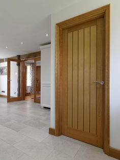 1000 Images About Oak Internal Doors On Pinterest Internal Doors Oak Doors And Cottage Style