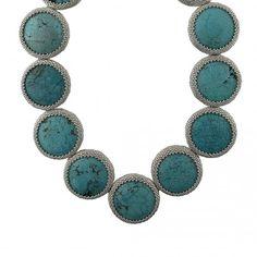 COLAR CONCHA<br/>R$ 2.220,00 EM ATÉ 4 X 555,00 http://cecilianeves.com.br/bijoux/colar-conchar-2-22000-em-ate-4-x-55500/