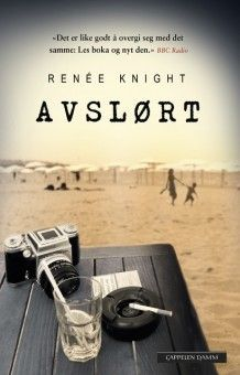 Disclaimer by Renée Knight A fiercely tense and twisty debut thriller that will take your breath away. Best Books For Men, Best Books To Read, I Love Books, Great Books, My Books, Crime Books, Fiction Books, Detective, Perfect Strangers