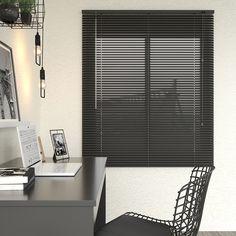 Home Office Decor, Home Decor, Leroy Merlin, My Room, Blinds, Curtains, Interior, House, 1