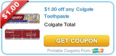 Sweet Coupon Deals - Page 3 of 50 -