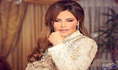 الفنانة الإماراتية أحلام تكشف تفاصيل ألبومها المقبل: كشفت الفنانة الإماراتية أحلام، أنها بصدد وضع اللمسات الأخيرة على ألبومها الجديد الذي…