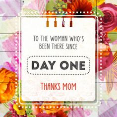 SAF-Facebook-Pre-Mothers_Day_DayOne-1