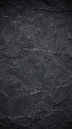 Ideas marble wallpaper phone black iphone backgrounds for 2019 Concrete Texture, Tiles Texture, Stone Texture, Texture Design, Black Iphone Background, Textured Background, Black Backgrounds, Iphone Backgrounds, Phone Wallpapers