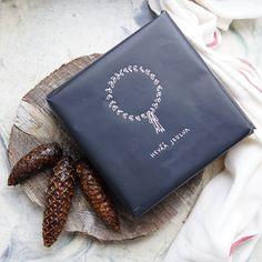 Joko lahjat ovat pakattuna? Pakkausvinkkejä blogissaHave you wrapped all gifts? . . . #lahja #joululahja #lahjapaketti #joulu #paketointi #nelkytplusblogit #gift #present #giftwrapping #wrapping #christmastime #christmas #christmasgift #christmaspresent