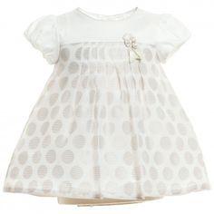 Designer Dresses for Girls | CHILDRENSALON