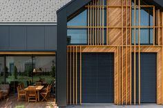 nowoczesna-STODOLA-House-XL-SoNo-Arhitekti-16
