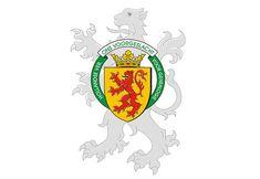 De Hollandse Vereniging voor Genealogie 'Ons Voorgeslacht', opgericht 19 januari 1946, stelt zich ten doel de beoefening van de genealogie en aanverwante wetenschappen, zoals heraldiek en paleografie te bevorderen. U kunt lid worden van de vereniging 'Ons Voorgeslacht' en gebruik maken van al haar faciliteiten.
