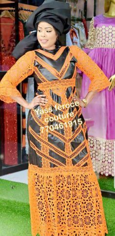 African Print Fashion, Africa Fashion, African Fashion Dresses, Fashion Prints, African Wear, African Women, African Dress, Lace Design, Basin