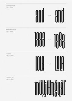 via Muzli design inspiration. Great Free Fonts for is published by Muzli in Muzli - Design Inspiration. Shirt Logo Design, Graphic Design Fonts, Sports Graphic Design, Typography Poster Design, Typography Letters, Lettering Design, Creative Typography, Editorial Design, Pixel Font