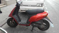 http://www.milanuncios.com/scooters-de-segunda-mano/tifon.htm?marca=piaggio
