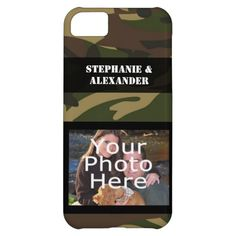 =>Sale on          Military Camoflauge Camo Green Personalized iPhone 5C Case           Military Camoflauge Camo Green Personalized iPhone 5C Case in each seller & make purchase online for cheap. Choose the best price and best promotion as you thing Secure Checkout you can trust Buy bestThis D...Cleck Hot Deals >>> http://www.zazzle.com/military_camoflauge_camo_green_personalized_case-179268251172648934?rf=238627982471231924&zbar=1&tc=terrest