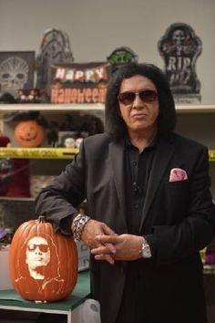 Kiss Rock Bands, Kiss Band, Eric Singer, Kiss World, Simmons Family, Vinnie Vincent, Eric Carr, Peter Criss, Vintage Kiss