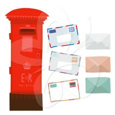 red-mailbox-clipart-01
