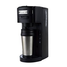 Best buy Coffee Makers, Welcome to Best Buy Coffee Makers. We Find All The Best Coffee Makers Product From High Quality So you don't have to.
