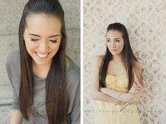 Natalia – Class of 2015 » Amy Vining Photography