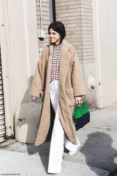 Trendy Fashion Street Style New York Leandra Medine Ideas Estilo Fashion, Look Fashion, Trendy Fashion, Jeans Fashion, Trendy Style, Leandra Medine, Street Chic, Paris Street, Street Style