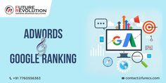 Future Revolution is a Digital Marketing, Web Design & Development agency work with passion to solve your online business needs. Google Ads, Design Development, Factors, Online Business, Seo, Revolution, Digital Marketing, Web Design, Auction