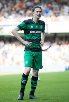 James Bay Game 4 Grenfell
