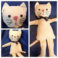Pip-cat.jpg 509×509 pixels