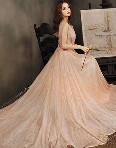 Rochie de ocazie lunga Grace Nasa, Corset, Victorian, Dresses, Fashion, Tulle, Vestidos, Moda, Bustiers