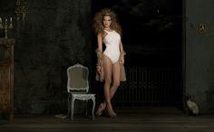 GERMÁN GAVIRIA | PHOTOGRAPHER | Galerías | Moda, Modelaje, Glamour y Editoriales  | © Germán Gaviria, Colombia - Todos los Derechos Reservados | www.germangaviria.com