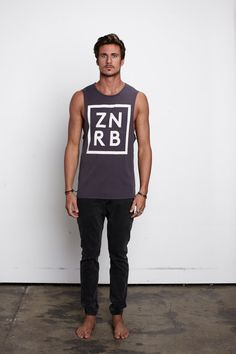 ZNRB WE'RE WOLVES | COLLECTION