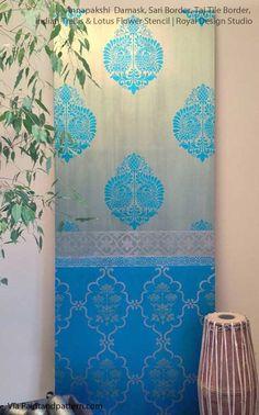 Bathroom Makeovers India brass diya with bird design | annapakshi | pinterest | brass, bird