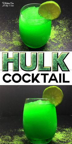 Wishmaker Aladdin Cocktail is a fruity drink recipe all the adults will love. If you remember the excitement of Aladdin coming out back in this cocktail is for you! Liquor Drinks, Cocktail Drinks, Cocktail Recipes, Cocktail Tequila, Manly Cocktails, Tequila Drinks, Mix Drinks, Spring Cocktails, Beverage