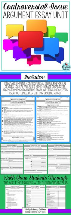 007 25 Awesome Anchor Charts For Teaching Writing Writing