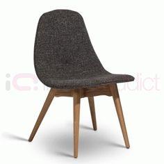 juul dining chair interior addict