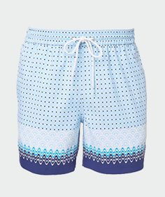 Pool Print Swim Short Cannot forget about Tye! These shorts have the cutest print on them! They would be great for him to wear by the pool on Chrisitmas day! Fashion Shoes, Fashion Accessories, Love My Man, Man Swimming, Swim Shorts, Stylish Men, Women Wear, Cute, Swimwear