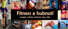 Fitness & hubnutí Tv, Fitness, Tvs, Keep Fit, Health Fitness, Television Set, Rogue Fitness, Gymnastics
