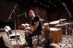 Benny Greb Drums Studio, Drummers, Idol, Music, Poster, Musica, Musik, Muziek, Music Activities