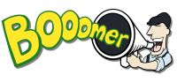 Booomer is a new social network focused on not only the social networking side of things but includes recognition of noteworthy people (and in doing so entering a draw to win prizes) and the ability to browse products online while staying in the Booomer community