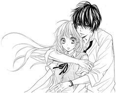 Manga~Hatsukoi Wazurai 3