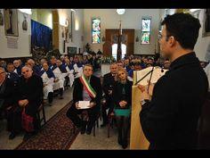 #Stintino Beata Vergine della Difesa da 150 anni patrona di Stintino - seconda parte - YouTube