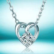 Take a look at the Sparkle in Swarovski & Beyond event on #zulily today!