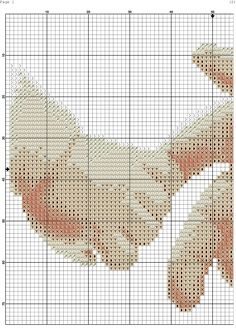 1 million+ Stunning Free Images to Use Anywhere Cross Stitch For Kids, Cross Stitch Books, Cross Stitch Fabric, Cross Stitch Love, Cross Stitching, Cross Stitch Embroidery, Modern Cross Stitch Patterns, Cross Stitch Designs, Bordados E Cia