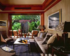 Porch Patio Furniture Design, Pictures, Remodel, Decor and Ideas - page 17